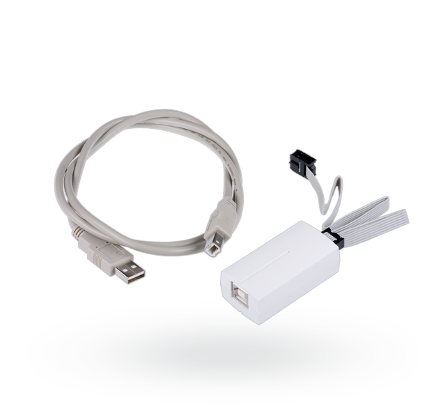 GD-04P Link cable