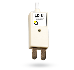 The LD-81 flood detector