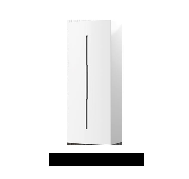 JA-182SH Bezdrátový detektor otřesu nebo náklonu