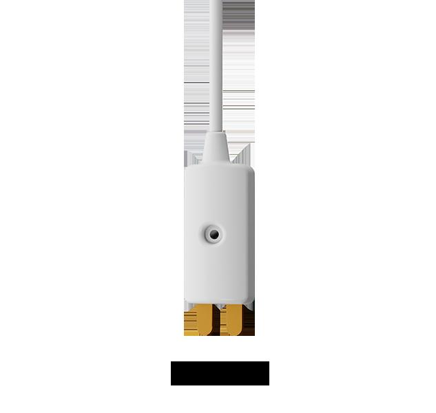 JA-110F Sběrnicový záplavový detektor