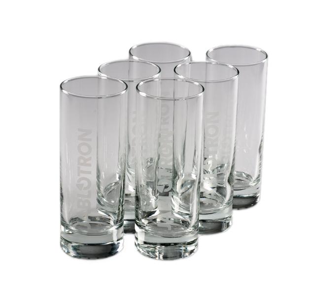 PP-GLASS-SET-1 Sada skleniček