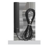 Anténa GSM 900 / 1800MHz - samolepicí