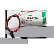 Lithiová baterie 3.6V 13Ah 1xD
