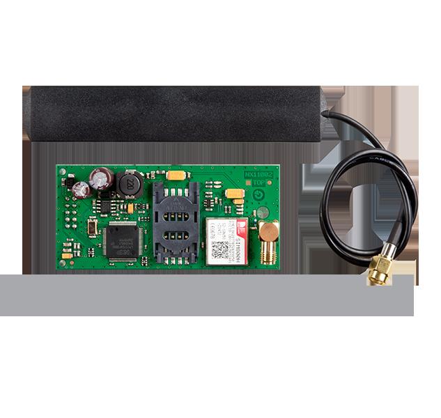 JA-190Y GSM communicator module