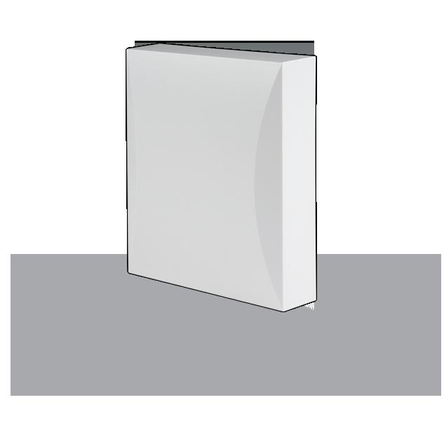 JB-EXT-TH-B Sběrnicový externí teploměr