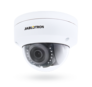 IP indoor/outdoor camera 2MP - DOME