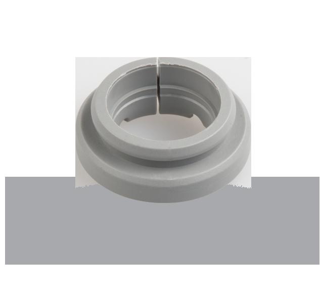JB-VA26 Adaptéry ventilu typu VA26
