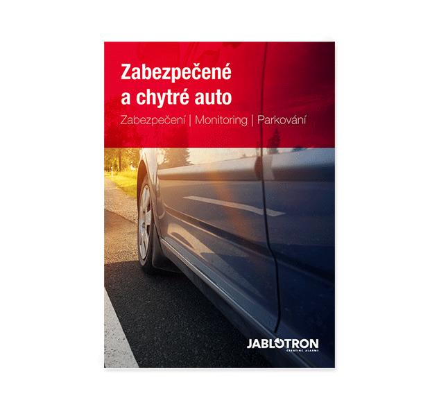 C-CZCAREU03190 brožura pro koncové uživatele (autosortiment) - CZ verze