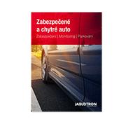 brožura pro koncové uživatele (autosortiment) - CZ verze