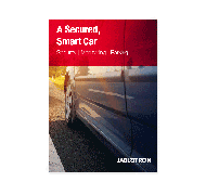 CAR brochure for end users - EN version