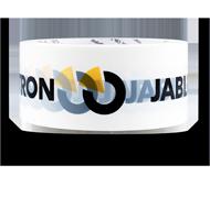 Lepicí páska Jablotron logo