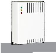 Detektor hořlavých plynů