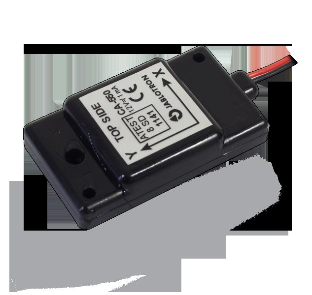 CA-550 Digitální náklonový snímač